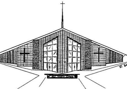 HR Church Drawing (2)