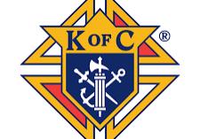 KofC Logo No Words
