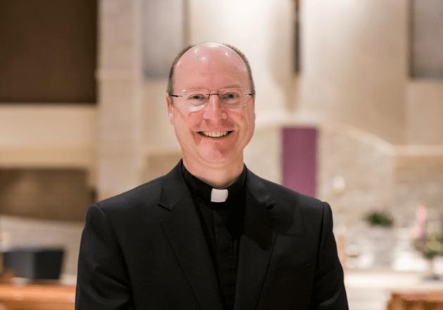 Bishop Elect Mcknight 1